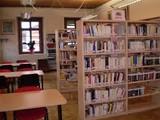 Biblioteca foto 3